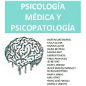 Psicología médica y psicopatología (152 pág)
