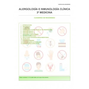 ALERGOLOGÍA - (94 PÁG) - (RAÚL)