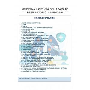 APARATO RESPIRATORIO - (158 PÁG) - (RAÚL)
