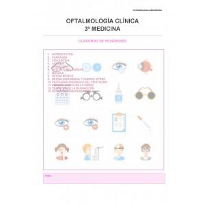 OFTALMOLOGÍA - (97 PÁG) - (RAÚL)